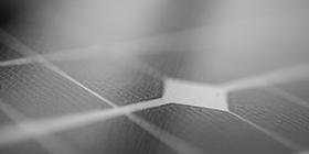 商店太阳能发电设备应用案例
